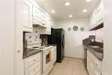 3481 Stancrest Drive - Photo 4