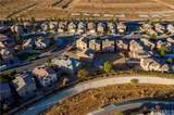 13176 Vista Del Sol Court - Photo 15