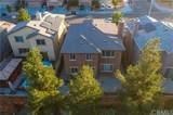 13176 Vista Del Sol Court - Photo 6
