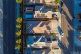 13176 Vista Del Sol Court - Photo 10
