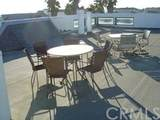 16585 Pacific Coast Highway - Photo 2
