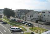 16585 Pacific Coast Highway - Photo 39