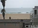 16585 Pacific Coast Highway - Photo 40
