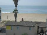 16585 Pacific Coast Highway - Photo 41