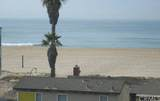 16585 Pacific Coast Highway - Photo 42