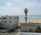 16585 Pacific Coast Highway - Photo 43