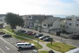 16585 Pacific Coast Highway - Photo 47