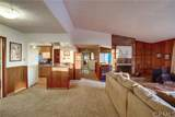 7210 Canyon Crest Road - Photo 14