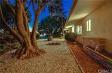 7210 Canyon Crest Road - Photo 4