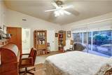 7210 Canyon Crest Road - Photo 31
