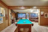 7210 Canyon Crest Road - Photo 41