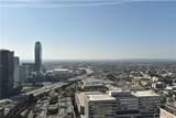 1100 Wilshire Boulevard - Photo 16