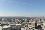 1100 Wilshire Boulevard - Photo 17