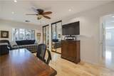 533 Hampton Road - Photo 15