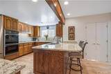 533 Hampton Road - Photo 7