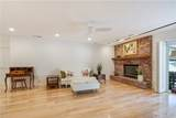 533 Hampton Road - Photo 9