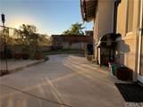 28987 River Oaks Lane - Photo 3