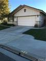 28987 River Oaks Lane - Photo 26
