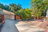 21417 Golondrina Street - Photo 4
