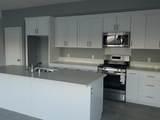 30350 Arbol Real Avenue - Photo 1