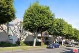 8535 West Knoll Drive - Photo 20