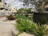 777 Citrus Avenue - Photo 2