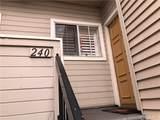 777 Citrus Avenue - Photo 18