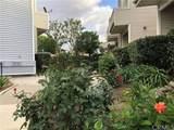 777 Citrus Avenue - Photo 21
