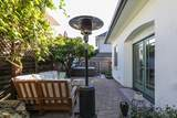 608 Laguna Street - Photo 13