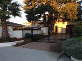 608 Laguna Street - Photo 33