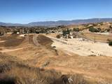 0 Park Canyon Road - Photo 1