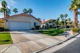 39315 Regency Way - Photo 1