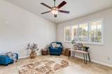 39315 Regency Way - Photo 17