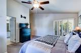 39315 Regency Way - Photo 19