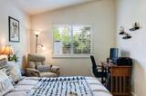 39315 Regency Way - Photo 20