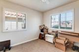 39315 Regency Way - Photo 28