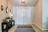 39315 Regency Way - Photo 4