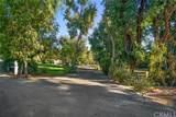 20326 Fuerte Drive - Photo 41