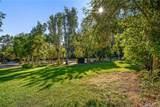 20326 Fuerte Drive - Photo 47
