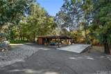 20326 Fuerte Drive - Photo 53