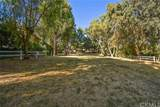 20326 Fuerte Drive - Photo 57
