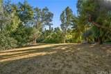 20326 Fuerte Drive - Photo 58