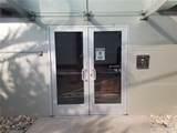 4152 Arch Drive - Photo 3