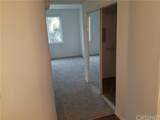 4152 Arch Drive - Photo 31
