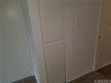 4152 Arch Drive - Photo 44