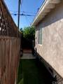15430 Lemarsh Street - Photo 13
