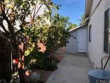 15430 Lemarsh Street - Photo 19