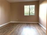 27240 Luther Drive - Photo 15
