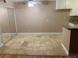 27240 Luther Drive - Photo 3