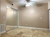27240 Luther Drive - Photo 4